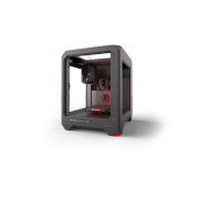 Replicator-Mini--Right-No-Print