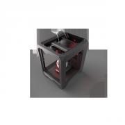 Replicator-Mini--Top-Globe