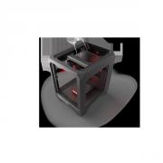 Replicator-Mini--Top-No-Print