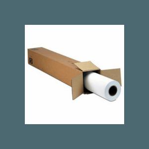 """Papier Epson S041783 (C13S041783) - Papier d'Art Ultralisse 250g 44"""""""