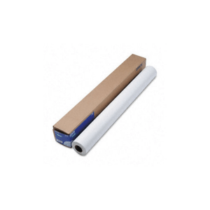 """Papier Epson S042016 (C13S042016) - Toile Canvas Matte Water Resist 375g 44"""""""