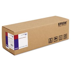 """Papier Epson S042305 (C13S042305) - Papier Cold Press Natural 305g 44"""""""