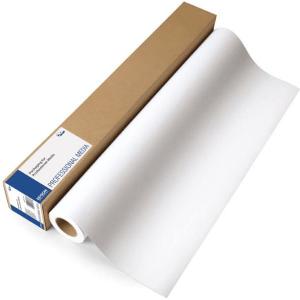 """Epson S045281 (C13S045281) - Bond Paper Bright épaisseur 90g 42"""""""