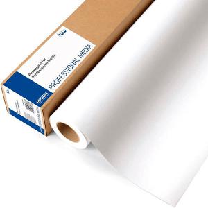 """Epson S045284 (C13S045284) - Coated Paper épaisseur 95g 24"""""""