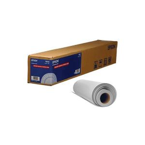 """Papier Epson S045296 (C13S045296) - Production Canvas Matte 44"""""""