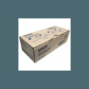 Epson T699700 (C13T699700) - Bloc Récupérateur d'encre