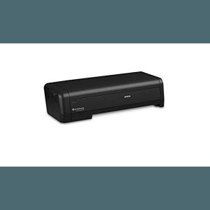 "Epson 7109100 - SPECTROPROOFER M1 17"""