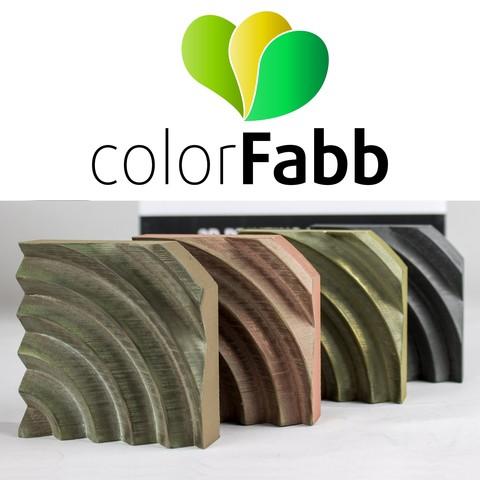 filaments-spéciaux-colorfabb