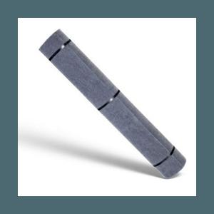 Tapis de convoyeur pour F2630 | Réf. 500-9153