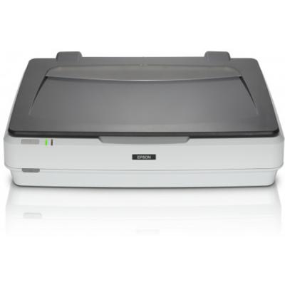 scanner epson expression 12000xl