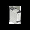 Encre Epson C13T580900 T580900 Gris Clair 80ml
