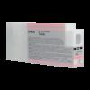 Encre Epson C13T642600 T642600 Vivid Magenta Clair 150ml