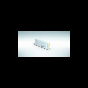 Epson T6874 (C13T687400) - Cartouche d'encre Jaune 700ml
