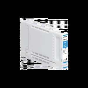 Epson T6922 (C13T692200) - Cartouche d'encre Cyan 110ml