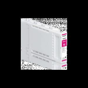 Epson T6923 (C13T692300) - Cartouche d'encre Magenta 110ml