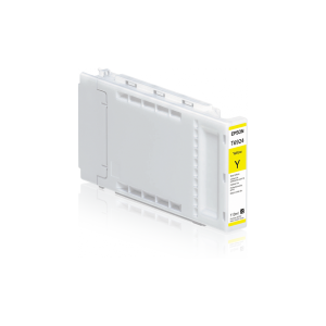 Epson T6924 (C13T692400) - Cartouche d'encre Jaune 110ml