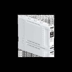 Epson T6925 (C13T692500) - Cartouche d'encre Noir Mat 110ml