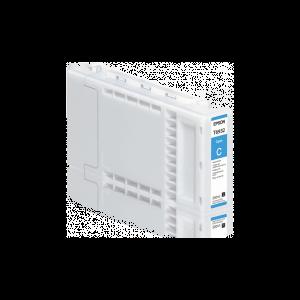 Epson T6932 (C13T693200) - Cartouche d'encre Cyan 350ml
