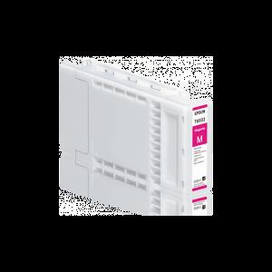 Epson T6933 (C13T693300) - Cartouche d'encre Magenta 350ml
