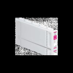 Epson T6943 (C13T694300) - Cartouche d'encre Magenta 700ml