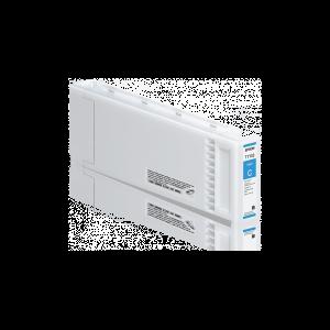 Epson T7132 (C13T713200) - Cartouche d'encre Cyan 700ml
