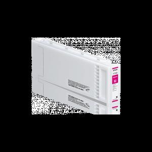 Epson T7133 (C13T713300) - Cartouche d'encre Magenta 700ml
