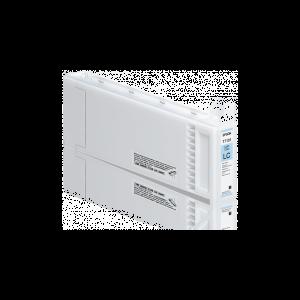 Epson T7135 (C13T713500) - Cartouche d'encre Cyan Clair 700ml