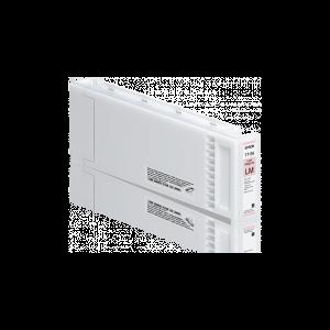 Epson T7136 (C13T713600) - Cartouche d'encre Magenta Clair 700ml
