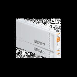 Epson T7138 (C13T713800) - Cartouche d'encre Orange 700ml