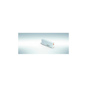 Epson T7139 (C13T713900) - Cartouche d'encre Orange Plus 700ml