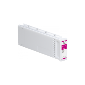 Epson T8003 (C13T800300) - Cartouche d'encre Vivid Magenta 700ml