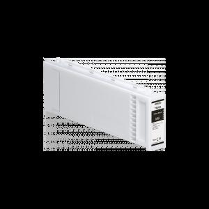 Epson T8008 (C13T800800) - Cartouche d'encre Noir Mat 700ml