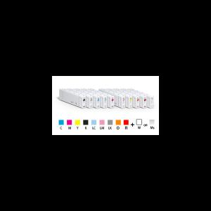Epson T8904 (C13T890400) - Cartouche d'encre Jaune 700ml