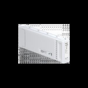 Epson T890A (C13T890A00) - Cartouche d'encre Blanc 700ml