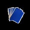Blue tape MakerBot MP06077 Replicator 5Th Gen