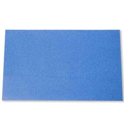 Blue tape MakerBot MP06082 Replicator 2