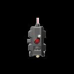 Smart Extruder + MakerBot MP07325 Replicator