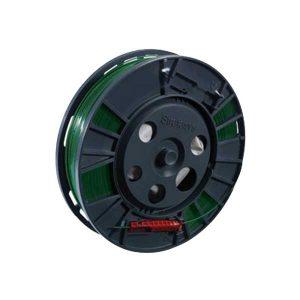 Filament Stratasys 345-42012 - ABS matériel Vert pour uPrint P430XL