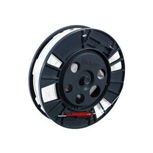 Filament Stratasys 345-42100 - ABS matériel Blanc pour uPrint P430XL