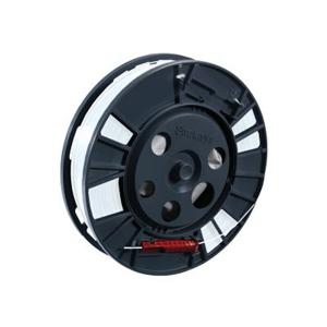 Filament Stratasys 345-42207 - ABS soluble matériel uPrint SR-30XL