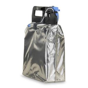 Filament Stratasys 350-80100 - ABS matériel Ivoire pour Mojo P430