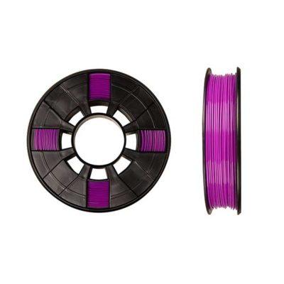 Filament PLA MakerBot MP05788 Violet 200g 1.75mm