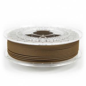 Filament 3D ColorFabb - CorkFill Liège 650g 1.75mm