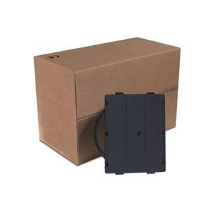Plateaux d'impression Stratasys uPrint SE 203cm x 152cm - Pack de 24