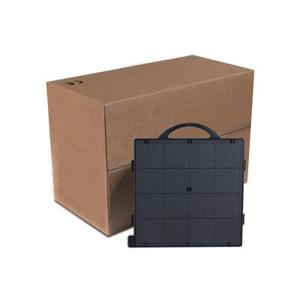 Plateaux d'impression Stratasys uPrint SE Plus 203cm x 203cm - Pack de 24