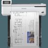 imprimante grand format epson surecolor sc-t3100