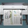imprimante grand format epson surecolor sc-t5400
