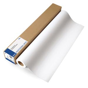"""Epson S041385 (C13S041385) - Papier Mat Double épaisseur 180g 24"""""""