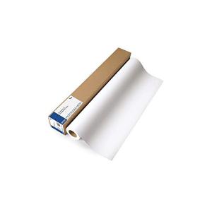 """Epson S042138 (C13S042138) - Papier Mat Double épaisseur 180g 64"""""""