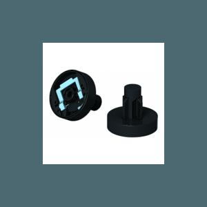 Epson C811241 (C12C811241) - Flasques